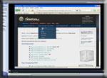 Video Kurs html