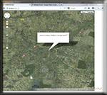 HTML 5 geolokalizacja