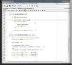 Kurs HTML 5 - kod źródłowy