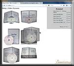 Video Kurs html 5 - sklep