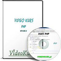 Video Kurs PHP