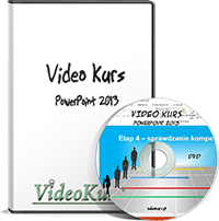 Video Kurs PowerPoint 2013