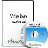 Video Kurs PowerPoint