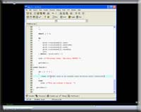 Kurs Video C++ - Obsługa Plików - zrzut ekranu
