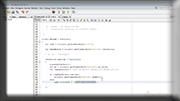 JavaScript - sprawdzanie hasła