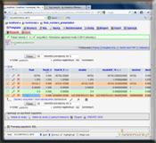 Kurs MySql - zrzut ekranu