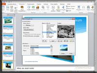 Kurs PowerPoint 2010