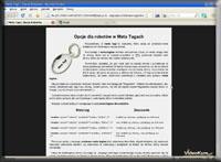 Video Kurs Pozycjonowania